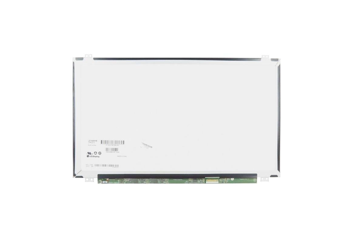 Display Panel Screen LG LP156WHB TPB1 15.6' 1366x768 TN