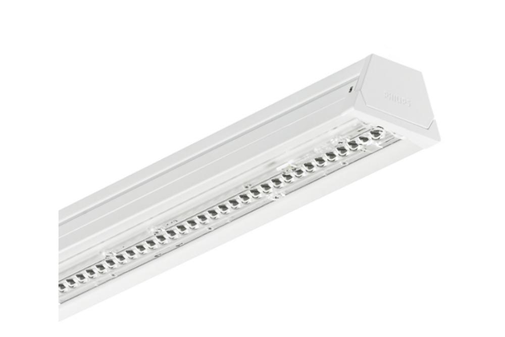 LED Luminaire Philips Coreline Trunking LL120X LED160S/840 PSU MB 5 WH