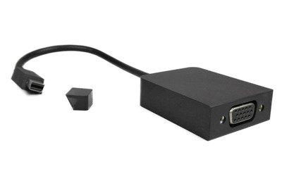 Adapter Microsoft Surface Mini DisplayPort VGA F7U-00002